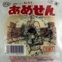 冬季限定!協和製菓の「あめせんべい ゴマ味」 2個入
