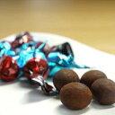 【ピュアレ】コーヒーティラミスチョコレート405g