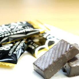 ガーナのチョコ80% 405g