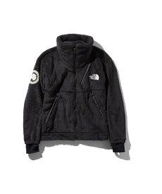 日本L THE NORTH FACE(ザノースフェイス) ジャケット アンタークティカバーサロフトジャケット メンズ NA61930 ブラック