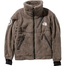 日本L THE NORTH FACE(ザノースフェイス) ジャケット アンタークティカバーサロフトジャケット メンズ NA61930 ワイマラナーブラウン