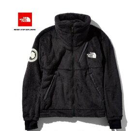 日本サイズS ザ ノースフェイス NA61930 (K) アンタークティカ バーサ ロフト ジャケット ブラック The North Face ANTARCTICA VERSA LOFT Jacket BLACK ブラック