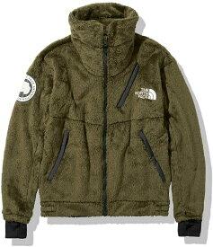 日本サイズL ザ ノースフェイス NA61930 アンタークティカ バーサ ロフト ジャケット ニュートープ The North Face ANTARCTICA VERSA LOFT Jacket