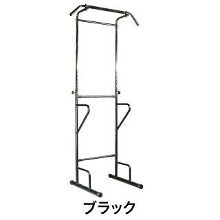 ぶら下がり健康器マルチジムトレーニングチューブ付き懸垂器具送料無料ぶらさがり健康器筋トレ器具グッズ懸垂マシン懸垂マシーンマシントレーニング器具ダイエット器具トレーニング