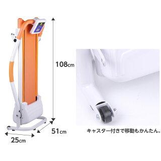 ルームランナーMAX8km電動ルームランナー送料無料ウォーカーランニングマシンランニングマシーン家庭用ウォーキングマシン電動ダイエット器具ダイエット器具機器お腹周りマシン下半身太もも痩せ引き締め
