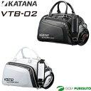 Vtb021