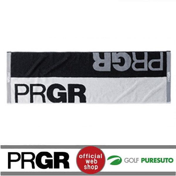プロギア スポーツタオル PRT-162[PRGR]【■P■】