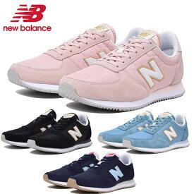 【★最大2000円OFFクーポン★】【レディース】ニューバランス New Balance WL220 ランニングシューズ WL220TPAD/WL220TPBD/WL220TPCD ジョギング フィットネス 靴