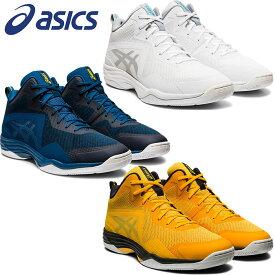 アシックス asics バスケットボールシューズ LYTE NOVA メンズ 1061A002