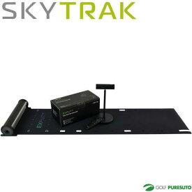 スカイトラック SkyTrak パターゴルフシミュレーター EX PUTT パッティング練習