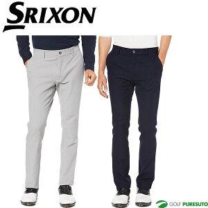 スリクソン ストレッチ ロングパンツ メンズ RGMOJD05 【suso】【G】