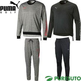 プーマ PUMA FTBLNXT サッカー HYBRID ハイブリッド 上下セット メンズ 657030/657032 セットアップ
