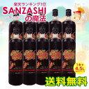3dan sanzashi 10