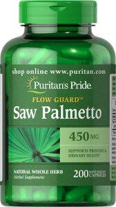 ピューリタンズプライドノコギリパルメット450 mg テストステロンのレベルを上げ、前立腺の健康を改善し、炎症を減らし、脱毛を防ぎ、尿路機能を高めます。 健康、ビタミン、ミネラル、
