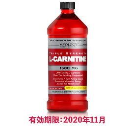 ピューリタンズプライドL-カルニチン 1500 mg. レモン エネルギー、心臓の健康、脂肪酸、疲労、衰弱を分解します。ビタミン、ミネラル、サプリメント、健康