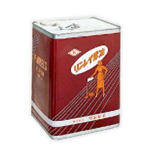 リンレイ FA(フロアーオイル) (18L/1缶) (ホコリ止め床油)