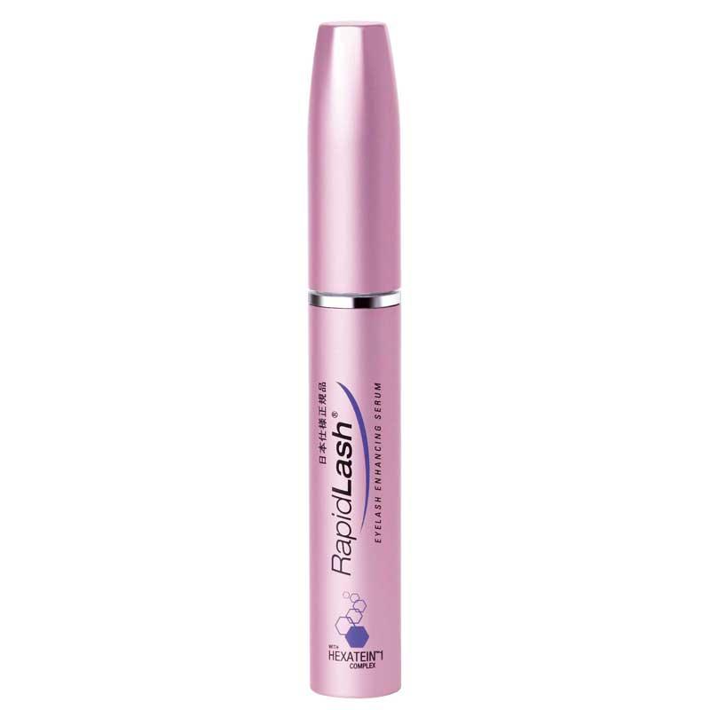 まつ毛美容液 ラピッドラッシュ 1.5ml RapidLash (R) ベリタス 約2ヶ月 日本正規品