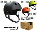 ABS スケートボード・アクティブ・ストリート系スポーツ用 HELMET ヘルメット(大人用安心のCEマーク) 即納商品 正規品 SKATEBOARD スケ…