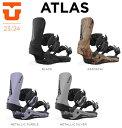 UNION ユニオン 2021-2022(STRATA) ストラータ BINDING バインディング SNOWBOARD スノーボード