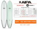 21 SURFTECH サーフテック SHARPEYE シャープアイ(MODERN 2.5 - FUSION EPOXYEYE-E2)(サイズ:5.4、5.6、5.8、5.10、6.0、6.2)2021 正…