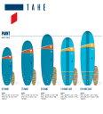 21 TAHE タへ (BREEZE/ACE-TEC)(サイズ:10.0 11.0 10.6 11.6) 2021 正規品 SURFBOARD SUP サーフボード サーフィン ファンボード ロン…