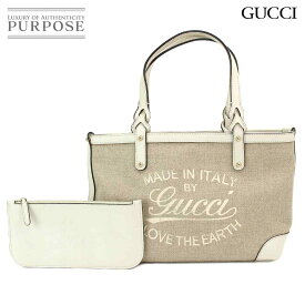 new style 1a927 c9691 楽天市場】【中古市場】グッチ gucci クラフトの通販