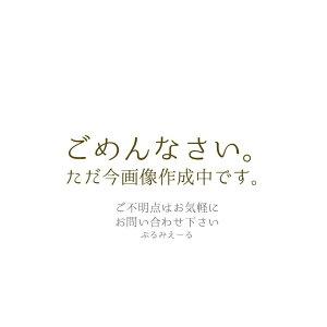 ルベル マテリア μミュー プライマリーシェード L-8μ(ライム) 80g 第1剤【ローアルカリタイプ】