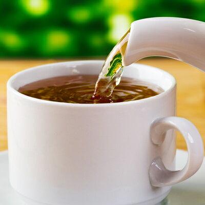 【送料無料】 丹波産100%!ぷるるん姫の黒豆茶 どっさり100包+25包 計125包