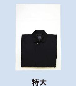 【50枚】【特大】 不織布袋 不織布製 内袋 薄タイプ(シースルー感あり) 大サイズ 600×900mm 色:白