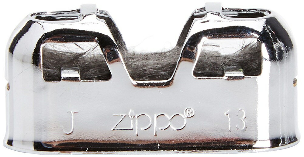 Zippo ハンドウォーマー 火口 交換部品 並行輸入