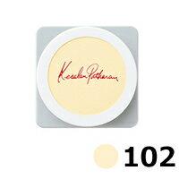 【 定形外 送料無料 】【クーポン配布中】 ケサランパサラン フェイスカラー 【102】( ケサパサ / Kesalan Patharan )『0』