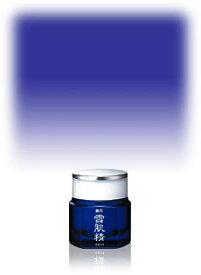 【美容オイルプレゼント】 コーセー 薬用雪肌精 クリーム 40g ( 化粧水 500ml も人気 セット でどうぞ )『3』【 定形外 送料無料 】