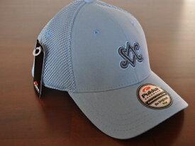 【即納】【あす楽対応】★スコッティキャメロン SC ダイヤモンド キャップ ブルーSCOTTY CAMERON 2014年モデル SC DIAMOND CAP CAROLINA BLUE STEEL GRAY S/M 100087