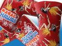 【即納】【あす楽対応】★スコッティーキャメロン ヘッドカバー 2012年モデル SCOTTY CAMERON 2012年モデル MAHALO HAWAII HU...