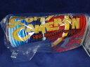 送料無料!★スコッティーキャメロン ヘッドカバー 2010 SCOTTY CAMERON 2010 CINCO DE MAYO JUNK YARD DOG PU...