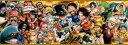 ワンピース 950ピース ジグソーパズル ONE PIECE CHRONICLES III(34x102cm)(950-13)[エンスカイ] t101