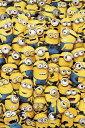 【月間優良ショップ受賞】 1000ピース ジグソーパズル ミニオンズ! (50x75cm) (10-1284)[やのまん] t105