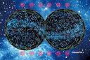 天体 1000ピース ジグソーパズル めざせパズルの達人 星空のストーリー(12-507)[エポック社] t101