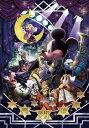 【あす楽】ディズニー ミッキーマウス 1000ピース ジグソーパズル ディズニー ミッキーのスウィンギング・ナイト(51x73.5cm)(D-1000-477)...