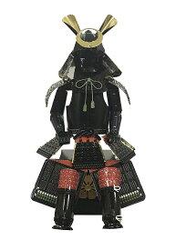【あす楽】ジグソーパズル メタリックナノパズル マルチカラー 鎧 明智光秀(T-ME-011M) テンヨー 梱60cm t103