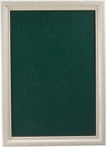 ジグソーパネル専用 エポック社 パズルフレーム ディズニー パズルデコレーション専用フレーム パールホワイト(26x38cm)(パネルNo.3)(36-021) エポック社 梱100cm t105