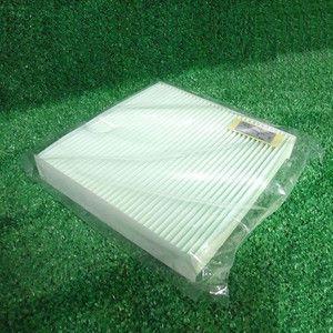 エアコン用エレメント ( ハイグレード フィルター ) ユニオン産業 AC-302 ミツビシ車 コルトプラス 10800円以上で送料無料