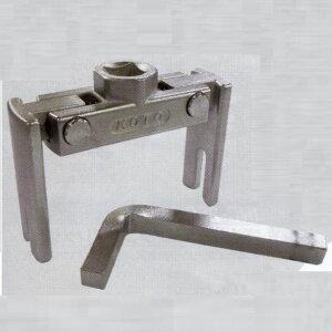 部品単品販売 カートリッジ式オイルフィルターレンチ NT-3 【KOTO】