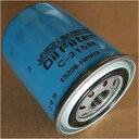 【ユニオン産業】 オイルエレメント (オイルフィルター) いすゞ ・日産/ C-215M 10800円以上で送料無料