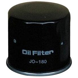 オイルエレメント ユニオン産業 JO-180 クボタ イセキ/井関農機 など多数 10800円以上で送料無料
