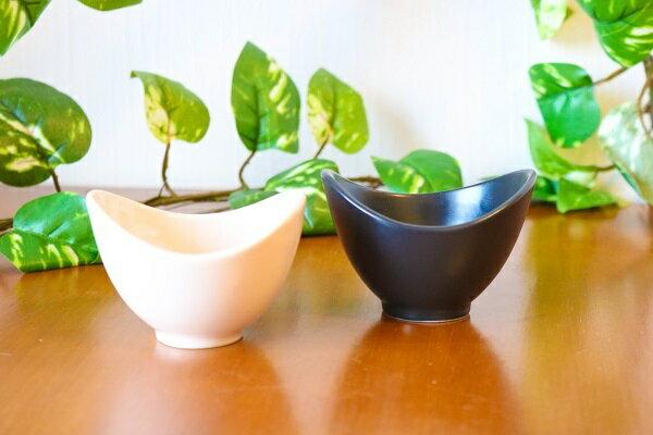 小鉢/ボウル 【JENGGALA KERAMIK】 ジェンガラケラミック 食器 アジアン バリ