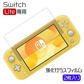 最 安値 Switch
