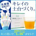 Hgh20-sppl-set-p1