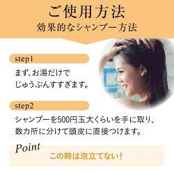 イオニート/エッセンス/シャンプー/モイスト/250mL/バン/無添加/低刺激