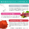 Hydroquinone 4% cream place Nano HQ professional care 2 (two place Nano HQ & place pure VC25 mini)